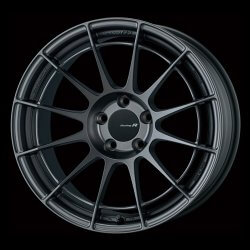 "Enkei NT03RR 18"" Wheel"