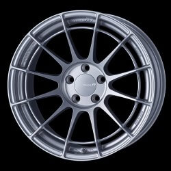"Enkei NT03RR 17"" Wheel"