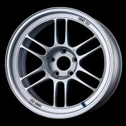 "Enkei RPF1 18"" Wheel"