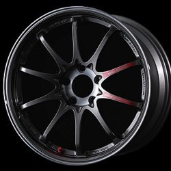 "RAYS Volk Racing CE28SL 17"" Wheel"