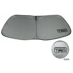 TRD Windshield Sunshade
