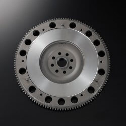 TRD Flywheel