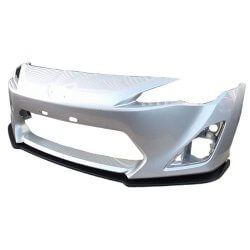 Stage21 Type-1 Front Lip