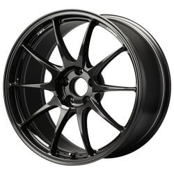 "TWS RS317 18"" Wheel"