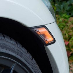 Intec LED Side Markers