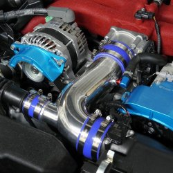 Cusco Kouki Intake Suction Pipe